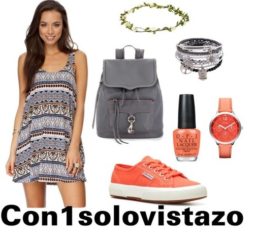 http://www.polyvore.com/outfit_day_97_ootd/set?id=131319736