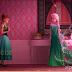 """O que esperar de """"Frozen: Febre Congelante"""""""