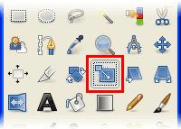 GIMP2の使い方 | もっと詳しい使い方②