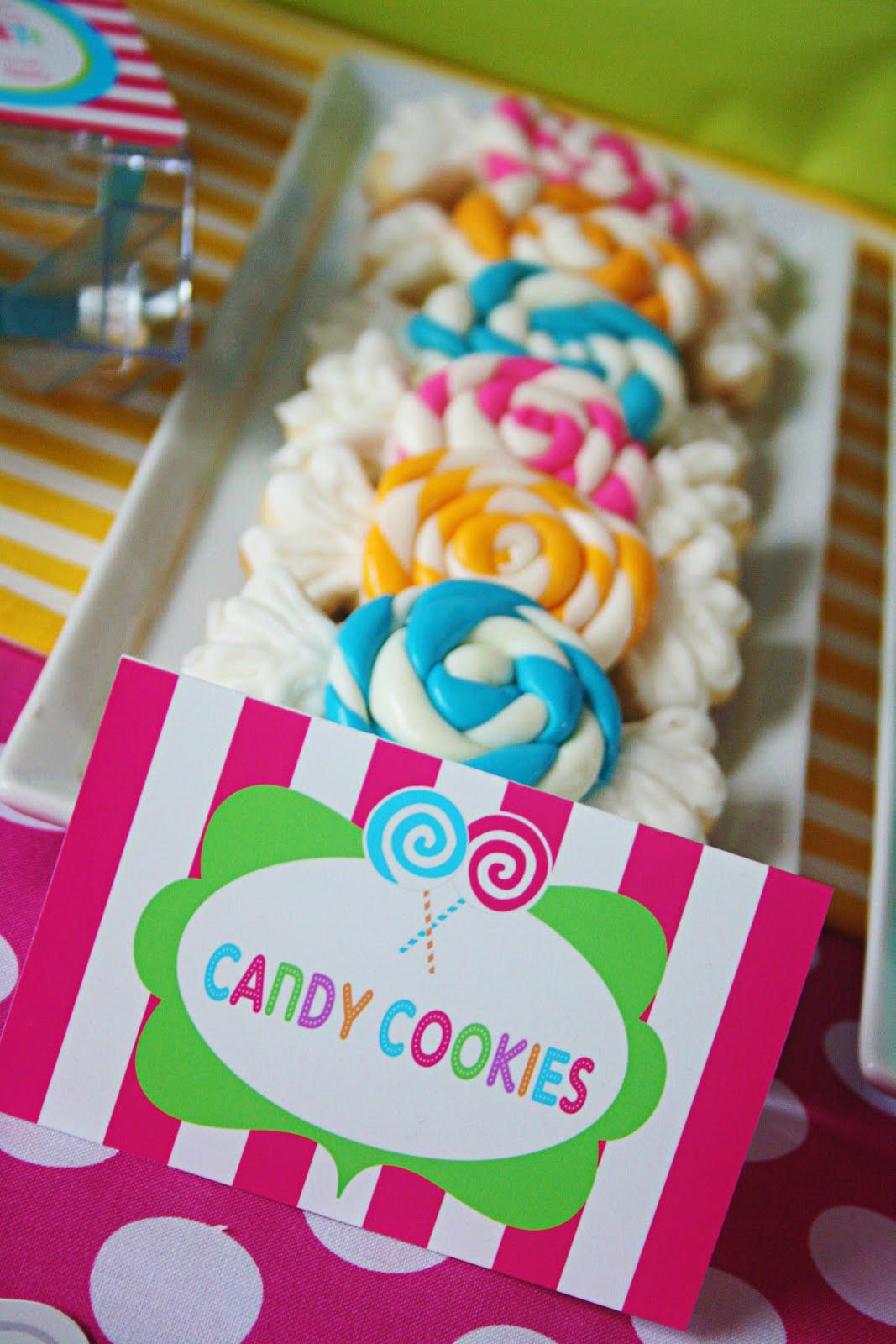 Amanda and candy on rlc airways 3