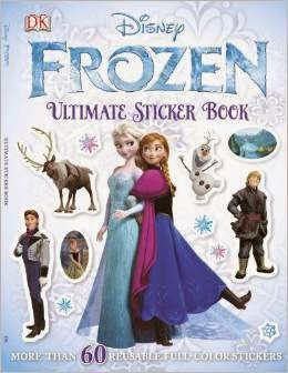 http://www.amazon.com/Ultimate-Sticker-Book-Frozen-Books/dp/1465414053/ref=sr_1_2?ie=UTF8&qid=1404285772&sr=8-2&keywords=frozen+stickers