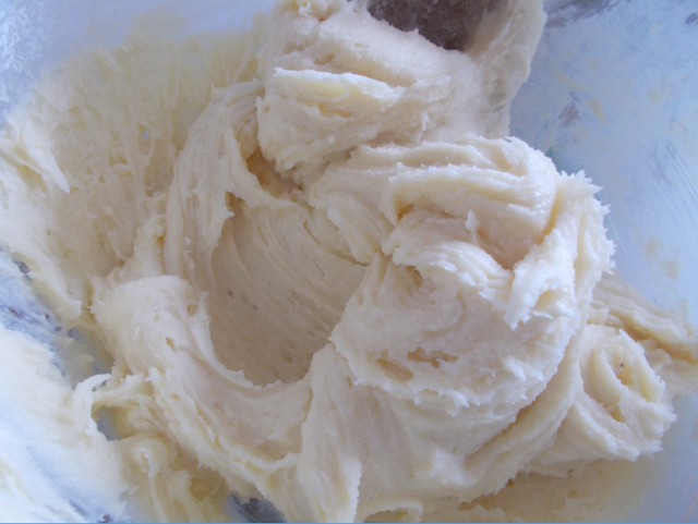 weekly reflect tanya burr cookie dough recipe love tany