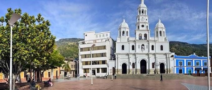 CompartaEPS respondió con soluciones inmediatas, a la denuncia hecha por usuarios de Málaga y García Rovira