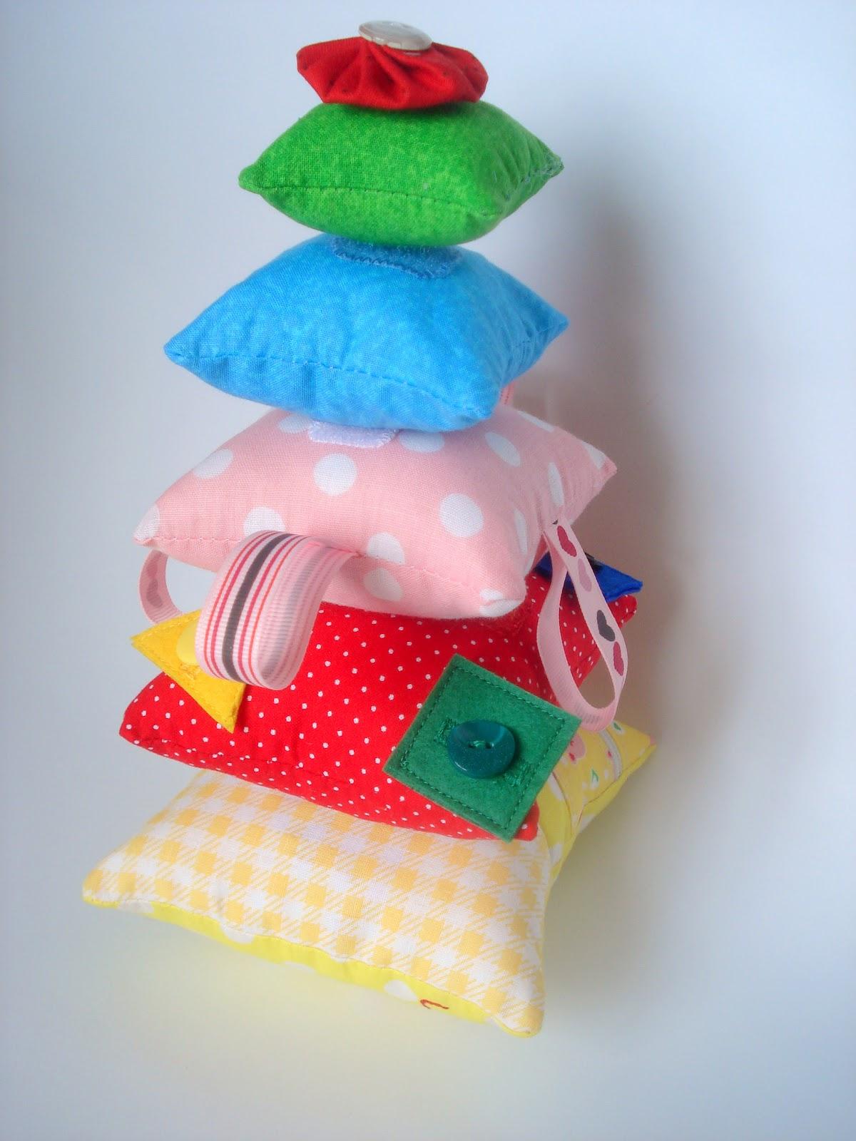 развивающие игрушки развивающая пирамидка