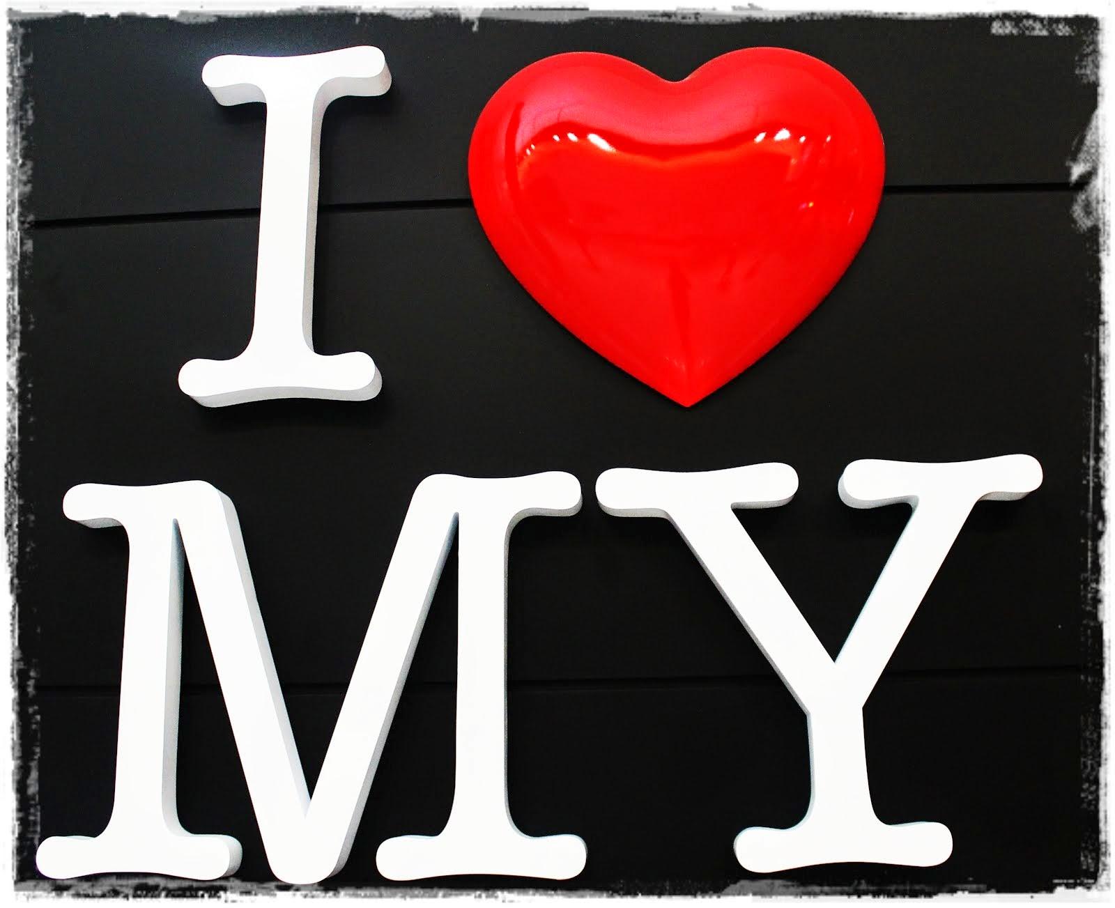 mY is MiN3