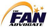OVW Fan Advocate
