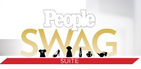 People Swag Suite