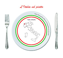 Cucina Valdostana