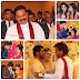 Ravi & Nilmi Wedding Photos