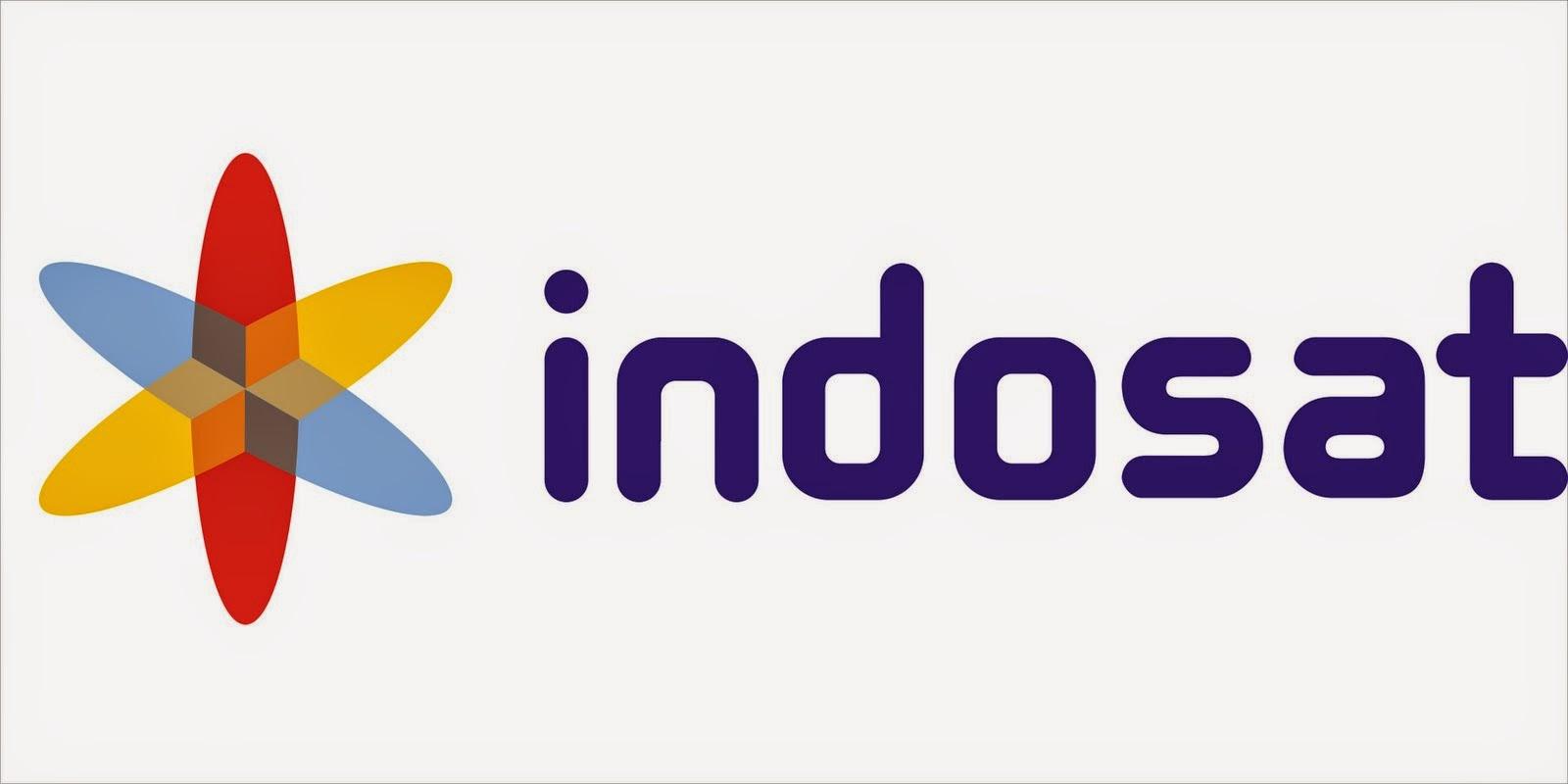 Cara mendaftar Paket sms Indosat