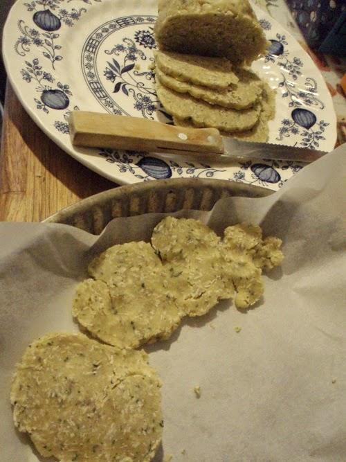 apprendre un autre alphabet alimentaire comment abaisser une p 226 te 224 tarte