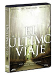 EL ULTIMO VIAJE