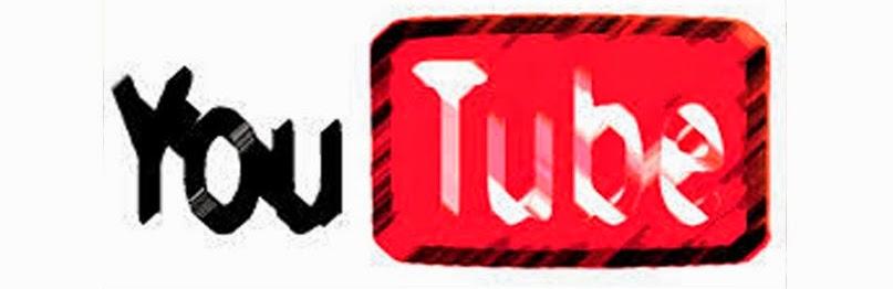 http://www.youtube.com/channel/UC8YtAejp9H3NGPN_FMxY6cA