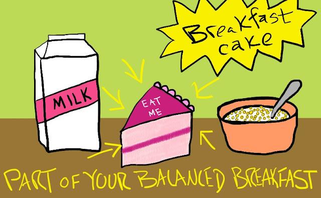 Cake Boss Bi Plane Bridezilla And Busting Buddy Recap