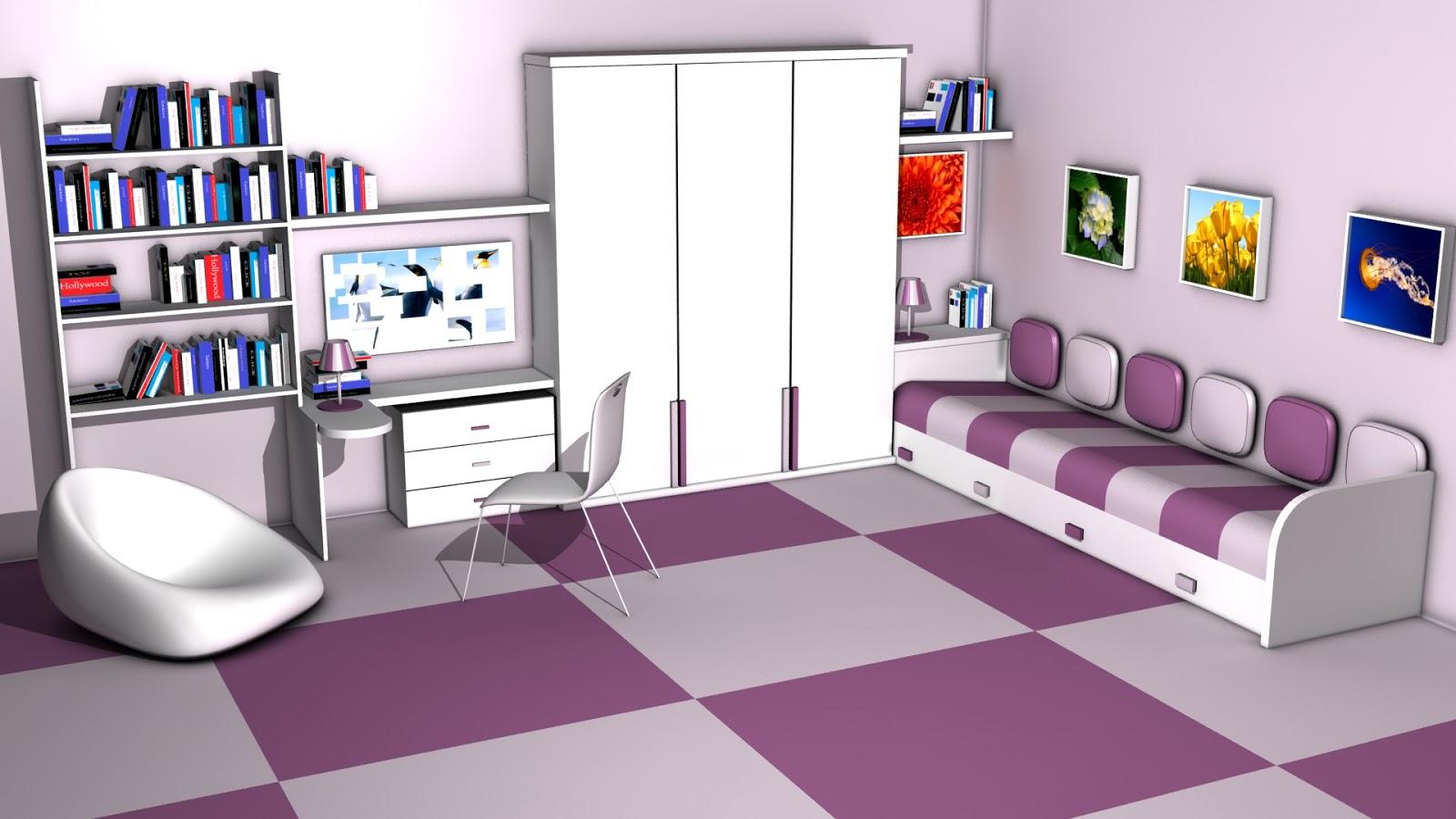 3d Room Builder Home Design