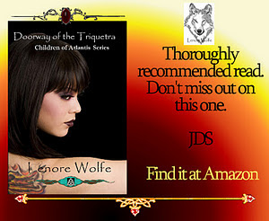 Free on your Kindle now!