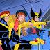 Fox está produzindo série de televisão live-action dos X-Men ?
