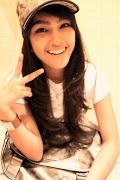 . dia. nak tengok? http://didiwhoa.blogspot.com/ . shushuss pi sana bukak .
