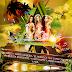 VA. - Salsa Covers - Los Éxitos del Pop En Salsa [Vol.3] [2014] [GD]