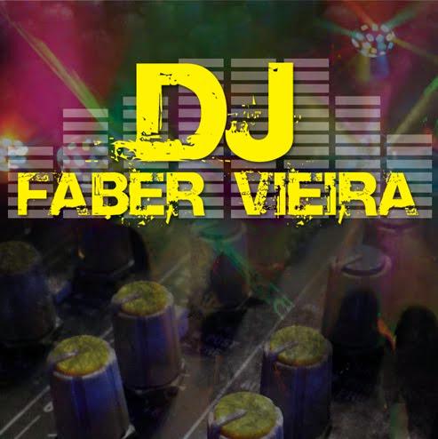 DJ FABER VIEIRA