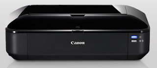 Canon Pixma iX6560 Series User Manual Guide Pdf