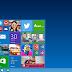 4K DRM technologie alleen op nieuwe Windows 10 pc's