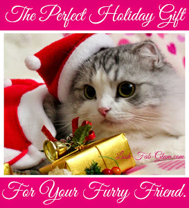 Discover The Perfect Holiday Gift For Your Furry Friend.