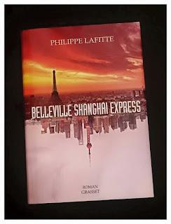 Philippe Lafitte