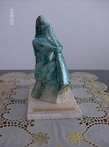 Distinción:Mujer Protagonista 2012.