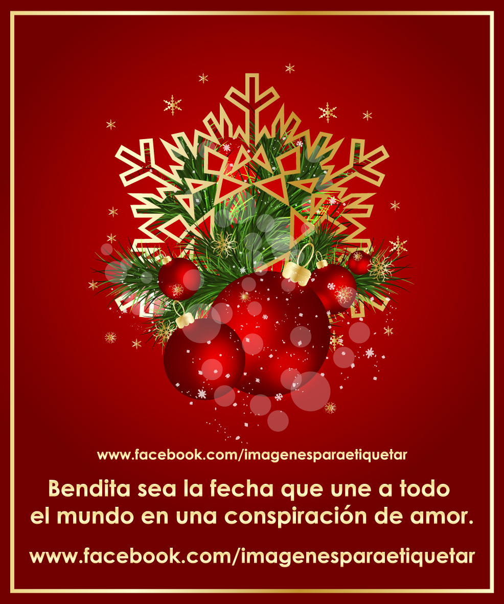 rica rica wallpapers imagenes para facebook navide as gratis