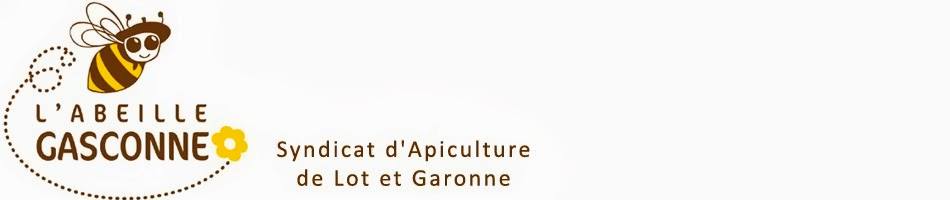 L'Abeille Gasconne