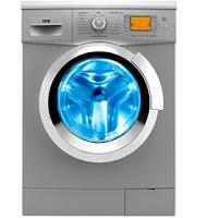 IFB Elite Aqua SX Front-loading Washing Machine (7 Kg)