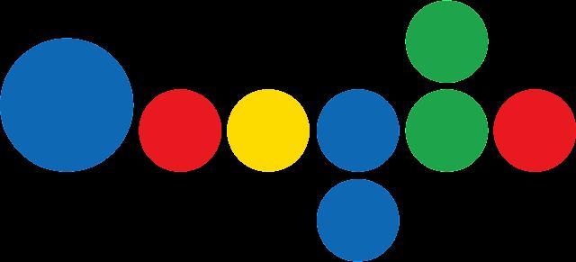 Google+ Wallpaper (36)