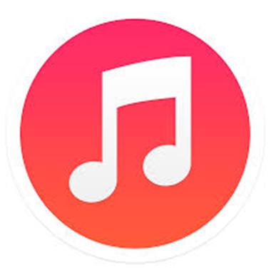Logo iTunes 12.1.0 (32-bit) Free Download