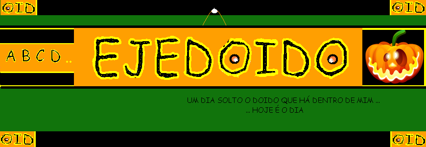 EJEDOIDO