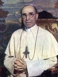 S.S. Pio XII