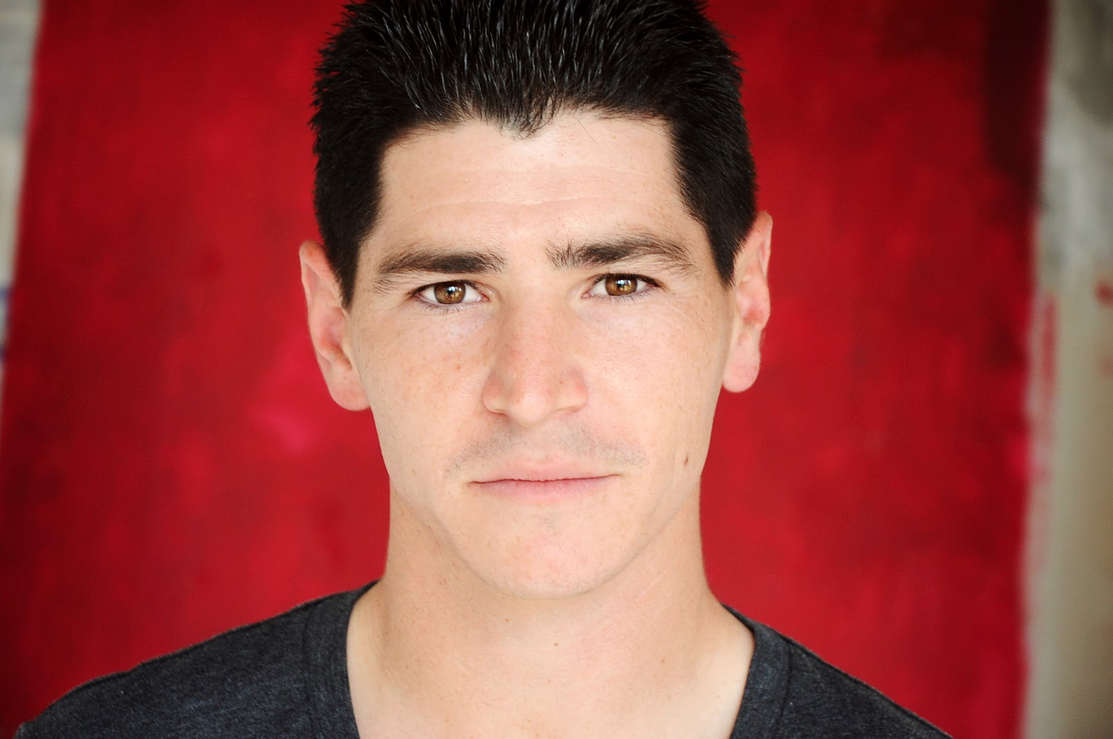 michael fishman net worth
