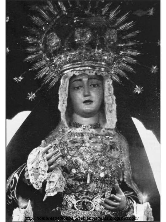 Los Astorga 1816_Esperanza+de+Triana