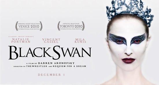 Xem phim Thiên Nga Đen - Black Swan 2010
