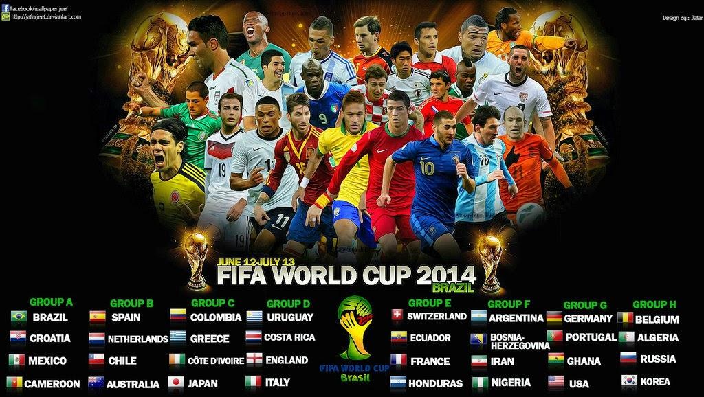 Brazil 2014,Weltmeisterschaft2014,BanChang,Tommys,Bamboo Club,Bar