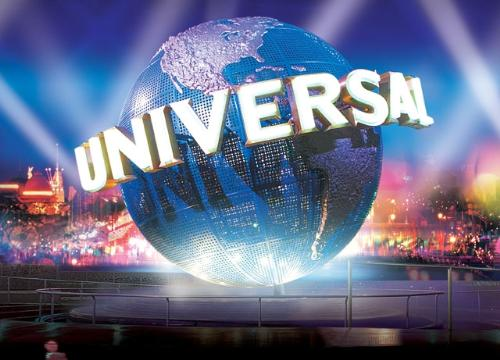 Http Asia Tourtravel Blogspot Com 2011 05 Universal Studios Florida Html