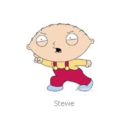 Stewe