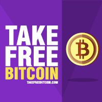 Bitcoin Grátis