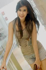 Anisa Chibi