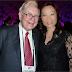 10 Cara Menjadi Milyuner ala Warren Buffet