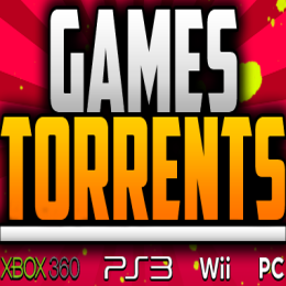 Games Torrents