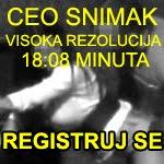 CEO SNIMAK
