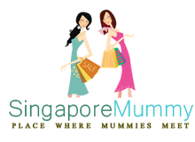 SingaporeMummy