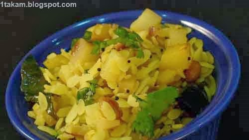 Atukula upma andhras famous quick and famous breakfast recipe atukula upma recipeatukula upma recipe andhra styleatukula upma recipetamil syle forumfinder Choice Image