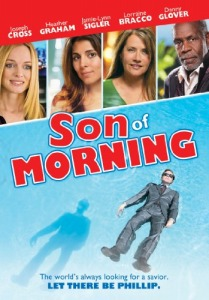 Son of Morning (2011)